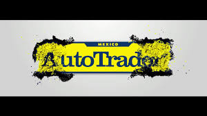 Auto Trader México - YouTube Monster Jam En Tijuana Youtube Seminuevos Monterrey H100 2005 It Would Be Huge Us Border Town Cfronts Possible Import Tax Buying A Car On Facebook Marketplace Heres What To Know In Truck Coming From Mexico Tj And Almost In La Auto Trader Mxico Todays Top Supply Chain Logistics News From Wsj Hbilt Sales Corp Dump Truck Bodies Snow Plows Used Trucks Tiffin Motorhomes Class A Rvs For Sale Rvtradercom San Diego Motorcycles Cycletradercom