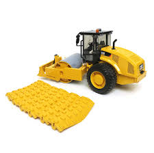 100 Toy Tow Trucks For Sale Bruder Kids Construction S Outback Store