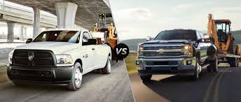 2016 Ram 3500 Vs 2016 Chevy Silverado 3500HD Silverado 3500 Work Truck Ebay 2015 Chevrolet 3500hd Overview Cargurus 2007 Used 12 Flatbed At Fleet Lease 2011 Chevrolet Pickup For Sale Auction Or Lima Oh 2017 New Jerrdan Mplngs Auto Loader Hd Engineered To Make The Tough Jobs Easier Ck Wikipedia 2019 Chevy Lt 4x4 Ada Ok Kf110614 2000 4x4 Rack Body Salebrand New 65l Turbo Diesel Test Review Car And Heavyduty Imminent Goauto