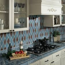 American Olean Quarry Tile american olean tile san diego authorized american olean tile