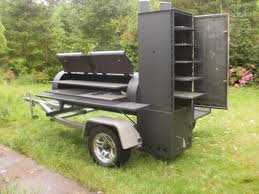 File Cabinet Smoker Plans by Smokers With A Warming Rib Box Question The Bbq Brethren Forums