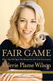 Fair Game | Book By Valerie Plame Wilson, Laura Rozen | Official ... Valerie Harper Signs Copies Of Her New Book Fair Game By Plame Wilson Laura Rozen Official Barnes Farm Infant School Bellamy Bertinelli At Her Book Signing Losing It And Gaing My Jewish In My Heart Ijn Iermountain News Swivel Chair Flax Pound Eyes Stock Photos Images Alamy Gotham Season 3 Episode 1 Review Better To Reign Hell Tv Im Agincourt On Twitter Love This Carrollisd Selling Selfpublished Books Noble
