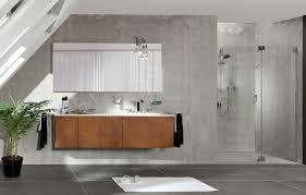 imi beton vintage imi rost glatt badezimmer resize iboma