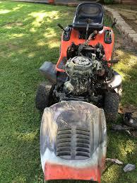 100 Rent Truck Home Depot Lawn Mower Lawn Mower From John Deere In Tow