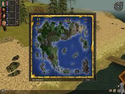 dungeon siege 3 map u5 lazarus post mortem articles rpgwatch