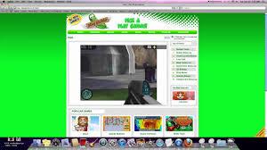 100 Truck Launch Maniac 2 Matt Plays Halo Online At Playpickle YouTube