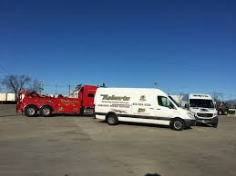 Photo Gallery | Roberts Heavy Duty Towing, Inc Moving Truck Rental Lexington Ky Pickup Budget Montoursinfo Box Louisville Best Resource Operatg Penske Variety Of Rvs For Rent From Greenwood Rv Rentals Sales Crane Ky Sebastian Sign Inc Police On Twitter We Got Some Nice Msages After Last Hertz 2016 Tiffin Phaeton 40ah Class A Diesel Northside Uhaul Neighborhood Dealer Winchester Kentucky Lisvilbcinflatablebounce Hserentalsouthern Indiana Home Check Out This 1986 Winnebago Minnie Winnie 26 Listing In