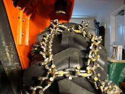 New Aquiline Talon Tire Chains! - Page 3 Best Car Snow Tire Chains For Sale From Scc Whitestar Brand That Fit Wide Base Truck Laclede Chain Traction Northern Tool Equipment Tirechaincomtruck With Cam Installation Youtube Indian Army Stock Photos Images Alamy 16 Inch Tires Used Light Techbraiacinfo Front John Deere X749 Tractor Amazoncom Security Company Qg2228cam Quik Grip 4pcs Universal Mini Plastic Winter Tyres Wheels Antiskid Super Sector Lorry Coach 4wd Vs 2wd In The Snow With Toyota Tacoma Of Month Snoclaws Flextrax Truckin Magazine