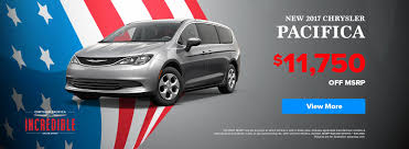 Dealer Specials | Jack Phelan Dodge Chrysler Jeep Ram Dodge Truck Rebates And Incentives 2016 Lovely The Ram 3500 Is Albany Chrysler Jeep Ram Dealer Formerly Autonation Cdjr In This October Candaigua Fiat Plantation Fl Massey Yardley 1500 Lease Deals Finance Offers Ann Arbor Mi Specials Sales New Car Lake Orion Miloschs Palace Diehl Of Grove City Pa Automotive 2018 Latrobe Jeff Wyler Eastgate Used Dayton Andrews Clearwater Long Island Cars At