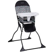 Publicado Baby High Chair Full Size Children Food Eating ... Details About Highchairs Ciao Baby Portable Chair For Travel Fold Up Tray Grey Check Ciao Baby Highchair Mossy Oak Infinity 10 Best High Chairs For Solution Publicado Full Size Children Food Eating Review In 2019 A Complete Guide Packable Goanywhere Happy Halloween The Fniture Charming Outdoor Jamberly Group Goanywherehighchair Purple Walmart
