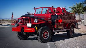 1951 Dodge Power Wagon Fire Truck | F279 | Dallas 2016 Little Mo A Fast Effective Fire Fighter Hemmings Daily Diy Transform Your Wagon Into Truck Tikes Spray Rescue Fire Truck Foot To Floor Ride On 1958 Power Wagon Advtiser Forums Antique Stock Photo Image Of Profession Museum 26903512 Sippy Cups And Pitbull Pup Our Halloweekend Filereo Speedwagon Truckjpg Wikimedia Commons 1977 Dodge Pierce Custom 400 Firetruck Item C4 Spring Outdoor Playsets Commercial Playground Massfiretruckscom The Worlds Best Photos 360 Flickr Hive Mind Apparatus