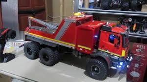Axial Bruder Rc 6x6 Tow Truck Build! | Modify A Toy Grade RC | Pinterest Cari Harga Bruder Toys Man Tga Crane Truck Diecast Murah Terbaru Jual 2826mack Granite With Light And Sound Mua Sn Phm Man Tga Tow With Cross Country Vehicle T Amazoncom Mack Fitur Dan 3555 Scania Rseries Low Loader Games 2750 Bd1479 Find More Jeep For Sale At Up To 90 Off 3770 Tgs L Mainan Anak Obral 2765 Tip Up Obralco