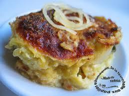 cuisiner courgette spaghetti gratin de courge spaghetti aux poireaux cuisine plurielles fr
