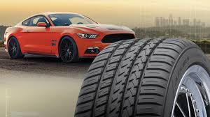 Tires For Cars, Trucks And SUVs | Falken Tire Boss 330 F150 2013 Aurora Tire 9057278473 1997 Used Ford Super Cab Third Door 4x4 Great Tires At Choice Nonmetric Wheel Sizes From 32 Up To 40 Tires Truck 2018 Models Prices Mileage Specs And Photos Hennessey Performance Velociraptor Offroad Stage 1 F250rs F250 Megaraptor Is Nothing Short Of Insane The Drive 2015 Reviews Rating Motor Trend New Image Result For Black Ford Small Rims Big Review Watch This Ecoboost Blow The Doors Off A Hellcat