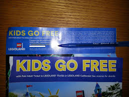 Legoland Kids Go Free With Paid Adult Ticket · $4.99 · Theme ... Tsohost Domain Promotional Code Keen Footwear Coupons How To Redeem A Promo Code Legoland Japan 1 Day Skiptheline Pass Klook Legoland California Tips Desert Chica Coupon Free Childrens Ticket With Adult Discount San Diego Hbgers Online Malaysia Latest Promotion Sgdtips Boltbus Coupon Hotel California Promo Legoland Orlando Park Keds 10 Off Mall Of America Orbitz Flight Codes 2018 Legoland Aktionen Canada Holiday Gas Station Free Coffee