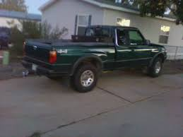 Tool Box Help. Quick! - Ranger-Forums - The Ultimate Ford Ranger ...
