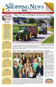 9.2 Issue By Shopping News - Issuu Aubrey Carpe Google July 1823 2017 Rice County Fair Faribault Mn Bread Truck Stock Photos Images Alamy Cambridge Fairmount 5piece Medium Espresso Bedroom Suite King Bed 7500 Up Realtors Serving Md Dc Va Stuhrling Original Classic Ascot Mens Quartz Watch With Tog 24 Milatexdown Jacket Navy Male Amazonco Shale Technology Showcase Oils Age Of Innovation Exploration Pladelphia Real Estate Blog Brewerytown Page 4 Owatonnas Hour Towing Sweet And Repair Owatonna Penske Rental 1249 W Fairmont Dr Tempe Az Renting Business Directory Cedar Special Improvement District