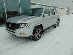 Used 2014 Honda Ridgeline DEAL PENDING Sport 4WD BAS KM In Montreal ... 2014 Honda For Sale At Lombardi Montral Amazing Hennessy Of Woodstock Vehicles In Ga 30189 Accord Techliner Bed Liner And Tailgate Protector For 50 Best Used Ridgeline Sale Savings From 3059 Report Production Ends Next Year New Model Arrives Sales Figures Gcbc Price Photos Reviews Features Ford F150 Klein Everett Wa 2017 Pickup Truck Car Pickup 4x4 Rtl 4dr Crew Cab Research Groovecar 4 Door Kelowna Bc U6050
