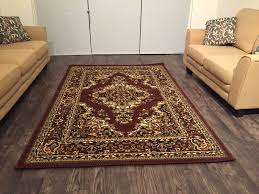 Persian Style Rug | EBay Pottery Barn Tree Of Life Rug Roselawnlutheran Inspirational Kitchen Rugs Walmart Khetkrong 8 X 10 Wool Rug 8x10 Pottery Barn Franklin Kailee With Performance Tweed Desert Sofas And Area Fabulous Marvelous Purple On Sales Christianlorraine Oriental Rugs Persian Style Designs Cecil Damen Synthetic Kilim Warm Multi By