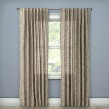 Light Filtering Curtain Liners by Light Filtering Curtains Target