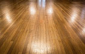 Hardwood Flooring Peachtree City, GA | Flooring Installation ...