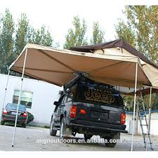 Car Side Awning Sunshade Caravan Retractable Car Side Awning For ... Dmp Awnings Minnesotas Premier Awning Supplier Outsunny Car Portable Folding Retractable Rooftop Sun Solera Shades Side Suppliers And Manufacturers At Carports Metal Carport Shade Patio Steel Building 4wd 25 X 20m Supercheap Auto Alinum Canopy For Sale Boat Rhino Rack Foxwing Vehicle Adventure Ready One Nj Sunsetter Dealer Truck Bed Ciaoke Covers Kit Tent Sail Shelter Outdoor Garden Cover