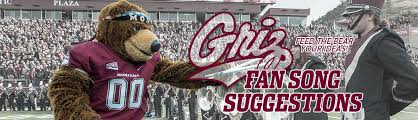 Spirit Halloween Missoula Hours by Official Athletics Site Of The University Of Montana