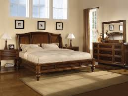 Porter King Sleigh Bed by Sleigh Bed Ideas About Sleigh Bed Frame On Pinterest Solid Wood