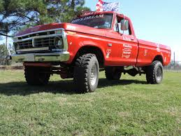 100 Ford Mud Trucks Franks Truck Cars And Trucks AweSome Pinterest