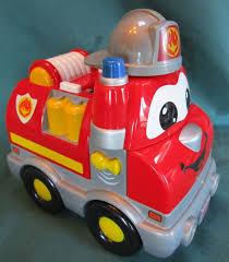 MEGA BLOKS TRANSFORMING TALKING TIMMY PLAYSET:FIRE TRUCK, TOW TRUCK ... Buy Fisher Price Blaze Transforming Fire Truck At Argoscouk Your Mega Bloks Adventure Force Station Play Set Walmartcom Little People Helping Others Fmn98 Fisherprice Rescue Building Mattel Toysrus Cheap Tank Find Deals On Line Alibacom Toys Online From Fishpondcomau Fire Engine Truck Learning Toys For Children Mega Bloks Kids Playdoh Town Games Carousell Playmobil Ladder Unit Fire Engine Best Educational Infant Spin Master Ionix Paw Patrol Tower Block Blocks Billy Beats Dancing Piano Firetruck Finn Bloksr Cnd63 First Buildersr Freddy