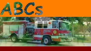 Fire Truck ABCs! Fire Truck Song For Kids - YouTube Kids Fire Truck Song Youtube Hard Hat Harry Fire Truck Song Learn Colors With Colored Trucks Educational Kid Video Nursery The Wheels On The Bus Real Life Bus Toy For Kids Firemaaan Audio Only Children Sing And Dance Surprise Cartoon Engine For Videos Good Looking Engines Toddlers Abc Firetruck Fighting Magic Mini Car Learning Funny Toys Firefighters Rescue Titu Songs Garbage Recycling