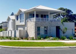 100 Signature Homes Perth Custom Luxury Home Builders Design Construct Residential