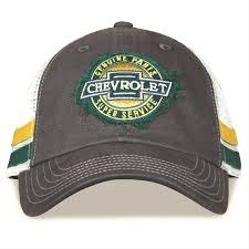 Chevrolet Super Service Trucker Hat 37289 - Free Shipping On Orders ... Home Mack Boots Work Shoes Safety Mack Truck Cars Disney From The Movie And Game Friend Of Hat Seball Ball Cap New H3 Hdgear Black Tan Vintage Snapback Hat Cap Top Deals Lowest Price Supofferscom Wordmark Camo Mesh Cap Shop Big Trucks Hats Ideal Truck Yeah Trucker Autostrach Merchandise Black Khaki Shelby Cobra Bdsheh111 Free Shipping On Orders Over 99 At Mesh Baseball Mack Fitted Fit Bulldog Semi Flex Stretch Trucker Gold