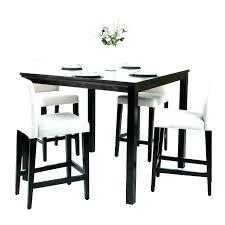 chaises cuisine alinea alinea table de cuisine ebuiltiasi com