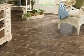 best vinyl flooring that looks like tile shape of things to come