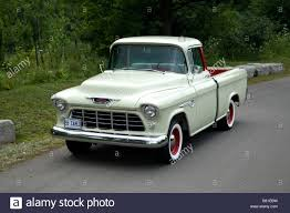 1955 Chevrolet Cameo Pickup Truck Stock Photo: 20931565 - Alamy Tci Eeering 51959 Chevy Truck Suspension 4link Leaf 55 Phils Classic Chevys 1955 Truck Metalworks Classics Auto Restoration Speed Shop Hemmings Find Of The Day Chevrolet 3100 Panel Daily 1956 Panel For Sale Trucks Bangshiftcom 34 Ton Has A 283 Napco Four Wheel Drive 3200 Pickup For Youtube Scotts Hotrods Gmc Chassis Sctshotrods Big Red 6400 Farm 12 Box Hoist Tip Tops 2 Spd Rear Lingenfelters 21st Century Stepside Photo