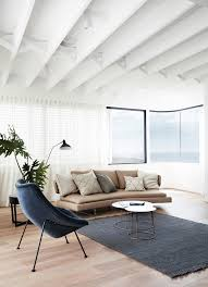 100 Luigi Roselli Tamas Tee Home In Tamarama By Rosselli Architects Yellowtrace
