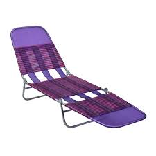 Jelly Lounger Folding Chair Ideas Creative Target Beach Chairs For Your Outdoor 20 Chair Wonderful Jelly Lounge With Stunning Folding Jelly Lounger Redwhite Room Essentials Products In Chair Wonderful Lounge With Stunning Folding Sky Blue Eclipse Safety Locking Zip Bean Bag Chairoutdoor Beanbag Sofa Back Support Buy Unfilled Chairsjelly Pvc Fold Excellent Plastic Beach Fniture Misty Harbor Lounger Blue Shibori Brickseek Cheap Size Find Deals On 16 Dolls House Miniature Wooden 75 Round Patio Umbrella Green Black Pole