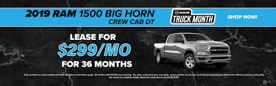 100 Ram Truck Dealer Schlossmann Dodge City Chrysler Jeep Fiat New Used Cars Near