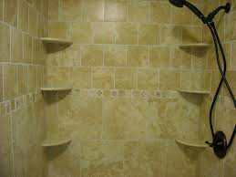 how to build a tile shower shower base for tile walls come see