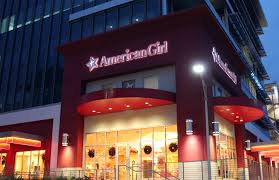 16 Best Tips To Never Pay Full Price On American Girl Dolls ... Coupon American Girl Blue Floral Dress 9eea8 Ad5e0 Costco Is Selling American Girl Doll Kits For Less Than 100 Tom Petty Inspired Pating On Recycled Wood S Lyirc Art Song Quote Verse Music Wall Ag Guys Code 2018 Jct600 Finance Deals Julies Steals And Holiday From Create Your Own Custom Dolls 25 Off Force Usa Coupon Codes Top November 2019 Deals 18 Inch Doll Clothes Gown Pattern Fits Dolls Such As Pdf Sewing Pattern All Of The Ways You Can Save Amazon Diaper July Toyota Part World