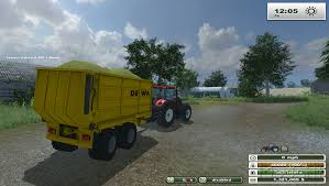 DEWA SILAGE TRAILER » Modai.lt - Farming Simulator|Euro Truck ... We Cant Stop Watching These Incredible Gta V Semitruck Tricks Hauler Wiki Fandom Powered By Wikia Dewa Silage Trailer Modailt Farming Simulatoreuro Truck 2012 Kenworth T440 Box Flatbed Template 22 For 5 Yo Dawg I Heard You Like To Tow Stuff Gaming Mobile Operations Center Discussion Online Nerds Euro Simulator 2 Receives New Heavy Cargo Dlc Today You Can Drive The Tesla Semi And Roadster Ii In Grand Theft Auto Car Trailer Gameplay Hd Youtube Pc Mods Mod Awesome Dump Trucks Where Are The In Gta City Forklift Driving School A Toronto