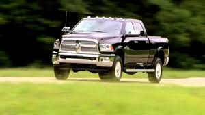 2016 Ram Truck 1500/2500/3500 | Air Suspension - YouTube 2019 Ram 1500 Mopar Performance 284t Unveils Moparinfused Rebel X Concept Pickup Medium Duty Work Sport With Accsories 5th Gen Rams Magic Sims Monster Trucks Wiki Fandom Powered By Wikia Sema Sun Chaser Wants To Go The Beach The Fast Lane Truck 2012 Dodge Urban Truck Muscle Wallpaper 2048x1536 Bangshiftcom Rolling Out For 20 Jeep Gladiator Shows Off Upgrades In Chicago Mop_warren Farfromstock Ffs Pinterest And Showing 2 Modded At Autoguidecom News