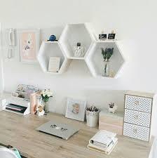 decoration de bureau home decoration deco office minimalist work minimal office