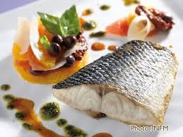 cuisine bar poisson et si on cuisinait conseils et recettes de cuisine