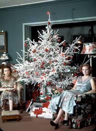 Christmas Tree Shop Sagamore by 1963 Eastern Hills High Ehhs Highlanders December 2011