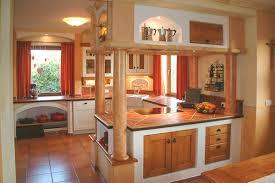 kuechen mediterran 10 sh küchen waging