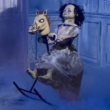Animated Rocking Horse Girl Halloween Rocking Chair Grandma Prop Let Be Creepy Stock Photos Images Alamy A Funeral Homes Specialty Dioramas Of The Propped Up Best Hror Movies All Time 75 Scariest Films To Watch Top 10 Eerie Tales About Dolls Listverse Hd Cryengine News Marketplace Spotlight Assets For Critical Lawnmower Mosh Mannequins Very Eerie Seeing Norma In That Rocking Chair Animated Horse Girl 11 Old Lady Free Clipart