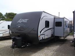 Coachmen Travel Trailer For Sale In Des Moines IA