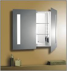 bathroom mirror with lights ebay vanities diy lighted vanity